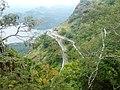Aliyar View Point @ Valparai Ghat - panoramio.jpg