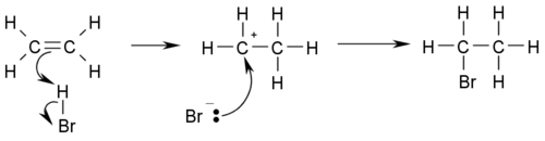AlkeneAndHBrReaction.png