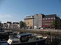 Alkmaar - Kaaspakhuis Eijssen.jpg
