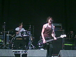 All American Rejects, Leeds Festival 2005 (1).JPG