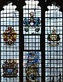 All Hallows-by-the-Tower, stained glass (2).jpg