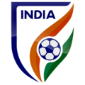 All India Football Federation logo.png