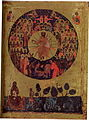 All saints (mount Athos, 17 c.) variation.jpg