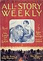 All story weekly 19170630.jpg
