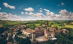 Alla scoperta di Castelvetro di Modena e delle sue eccellenze (35967466660).jpg