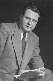 Allan MacEachen Canadian politician