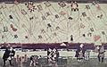 Allegory of inflation during the Bakumatsu era.jpg