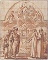 Allegory of the Trinitarian Order MET 61.130.17.jpg