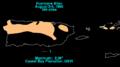 Allen 1980 Puerto Rico rainfall.png