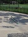 Allerton Skate Park 05.jpg