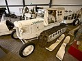 Allis Chalmers M7 Snow Tractor at Overloon.jpg