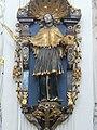 Allmannshofen Kloster holzen 0020.JPG