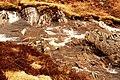 Allt na Lairige (near Loch Treig) - geograph.org.uk - 1266824.jpg