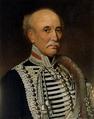 Almirante Napier - John Simpson, século XIX (Museu Nacional de Soares dos Reis).png