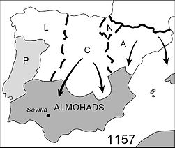 Almohad map reconquest loc.jpg
