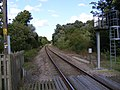 Along the Tracks to Saxmundham - geograph.org.uk - 1452496.jpg