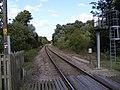 Along the Tracks to Saxmundham - geograph.org.uk - 1452496.jpg