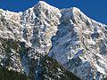 Alpen Schneefernerkopf 1.jpg