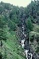 Alpes-Maritimes Saint-Etienne-De-Tinee Vers Lacs de Vens - panoramio.jpg