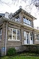 Alpha Tau Omega Fraternity House, Eugene-3.jpg