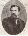 Alphonse Bernoud.png