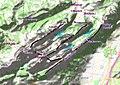 Alpstein - Relief.jpg