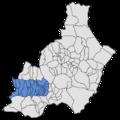 Alpujarra Almeriense.png