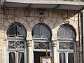 Alsa'adah Street. King Fisal I Square, Amman 10.JPG