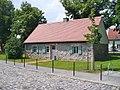 Alt-Grossziethen - geo.hlipp.de - 38655.jpg