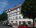 Alt Wittenau 15.PNG
