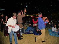Altburg-Festival 2013 0148.JPG