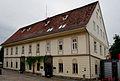 Alte Mühle Stainz Rathausplatz 2.jpg