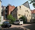 Alte Synagoge. Erfurt.jpg