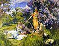 Alten Lilacs.jpg