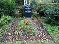 Alter Friedhof Wannsee Gustav Hartmann.jpg