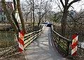 Alter Steg über den Mühlgraben in Marburg (2).jpg