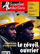 Alternative libertaire mensuel (24050391333).jpg