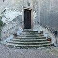 Altes Schloss - panoramio (2).jpg