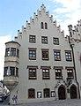 Altstadt 315 Rathaus Landshut-2.jpg