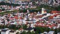 Altstadt von Kelheim.JPG