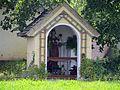 Altusried - Geisemers Nr 2 Bildstockkapelle.jpg