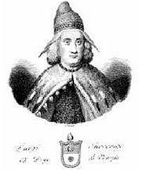 Alvise Mocenigo la 2-a (1626–1709).jpeg