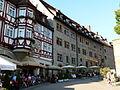 Am Markt 11-12 Schwäbisch Hall.JPG