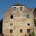 Am Spitalthor 6 c, Straubing.JPG