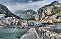 Amalfi (17873310716).jpg