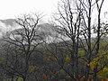 Amazing Fall In Chalus Way - panoramio (3).jpg