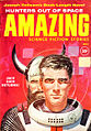 Amazing science fiction stories 196005.jpg
