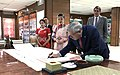 Ambassador Branstad Visits Hohhot (41108179151).jpg