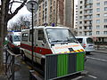 Ambulance Protection Civile Paris Pyrénées P1010478.JPG