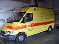 Ambulance SRI Marche-en-Famenne.jpg